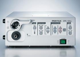 Видеопроцессор высокой четкости EPK 100p
